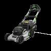 EGO LM1701E-SP_42cm self propelled mower