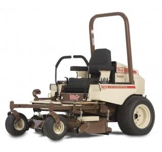 GRASSHOPPER 321
