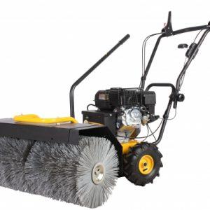 Handy Sweep 700TGE elektro start