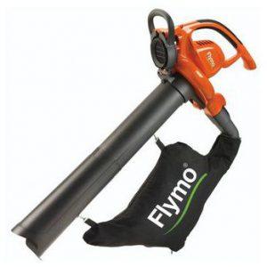 flymo-powervac-3000-elektrische