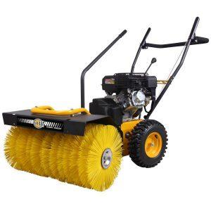 handy-sweep-650tg